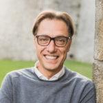 Rene Müller