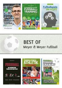 Best-of_MM-Fussball-Cover