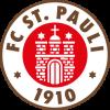 FC_St._Pauli_logo
