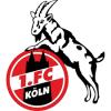 Logo_1. FC Köln_Timm Zudrell