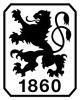 Logo_1860 München_Benni Götz