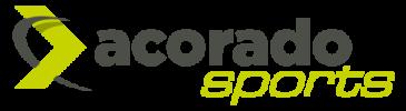 Logo_Acorado Sports_Michael Hoffmann