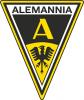Logo_Alemannia Aachen