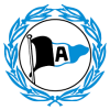 Logo_Arminia Bielefeld_Tom Rerucha