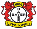 Logo_Bayer Leverkusen_Tim Mattern