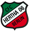 Logo_CFC_Hertha_06