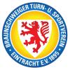 Logo_Eintracht_Braunschweig_Jesper Schwarz