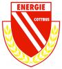 Logo_Energie Cottbus_Tom Noack