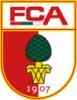 Logo_FC Augsburg_Anja Habbig