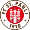 Logo_FC St. Pauli_Loic Favé