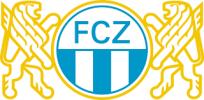 Logo_FC Zürich_Inka Grings_Neu