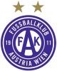Logo_FK Austria Wien_Christoph Glatzer