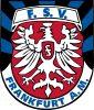 Wappen 4C FSV Frankfurt RGB 2020