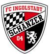 Logo_Fabian Reichler_FC Ingolstadt