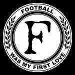 Logo_Footballwasmyfirstlove (2)