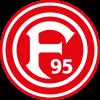 Logo_Fortuna Düsseldorf_Tanja Ecken