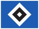 Logo_HSV_Jonas Bastian