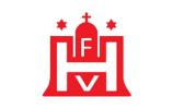 Logo_Hamburger Fußballverband_Niklas Lüdemann