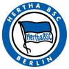 Logo_Hertha BSC_Nico Stremlau