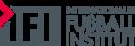 Logo_IFI