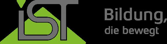 Logo_IST_Bildung_RGB