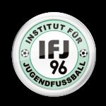 Logo_IfJ