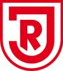 Logo_Jahn Regensburg_Jonas Maier