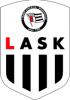 Logo_LASK Linz_Daniel Nister