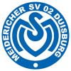 Logo_MSV Duisburg_Timon Klasen