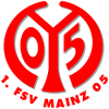 Logo_Mainz 05_Björn Muser