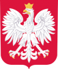 Logo_Polnische Nationalmannschaft_Rafael Agacinski