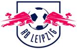 Logo_RB Leipzig