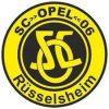 Logo_Sc Opel Rüsselsheim_Stefan Diehl