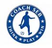 Logo_Sebastian Kneißl