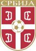 Logo_Serbischer Fußballverband_Nikola Leposavic