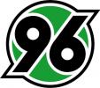 Logo_Steven Turek_Hannover 96