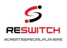 Logo_Tammo Neubauer_Reswitch
