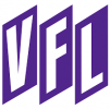 Logo_VfL Osnabrück_Florian Fulland