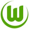 Logo_VfL Wolfsburg_Saban Uzun