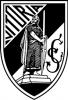 Logo_Vitoria Guimaraes_Dominik Glawogger