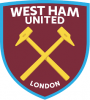 Logo_West Ham United_Laura Vetterlein