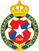 Logo_Wisla Krakau_Peter Hyballa