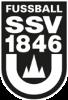SSVUlm1846Fussball_Logo_120px